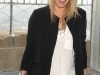 hilary-duff-lights-up-the-empire-state-building-in-new-york-02