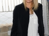 hilary-duff-lights-up-the-empire-state-building-in-new-york-04