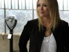 hilary-duff-lights-up-the-empire-state-building-in-new-york-05