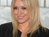hilary-duff-lights-up-the-empire-state-building-in-new-york-07