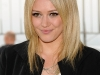 hilary-duff-lights-up-the-empire-state-building-in-new-york-08