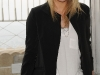 hilary-duff-lights-up-the-empire-state-building-in-new-york-09