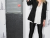hilary-duff-lights-up-the-empire-state-building-in-new-york-10