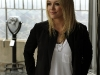 hilary-duff-lights-up-the-empire-state-building-in-new-york-11