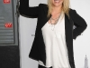 hilary-duff-lights-up-the-empire-state-building-in-new-york-12