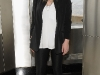 hilary-duff-lights-up-the-empire-state-building-in-new-york-13