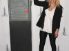 hilary-duff-lights-up-the-empire-state-building-in-new-york-14