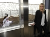 hilary-duff-lights-up-the-empire-state-building-in-new-york-16