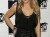 hilary-duff-mtvs-trl-total-finale-live-in-new-york-01