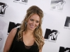 hilary-duff-mtvs-trl-total-finale-live-in-new-york-04