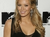 hilary-duff-mtvs-trl-total-finale-live-in-new-york-05
