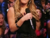 hilary-duff-mtvs-trl-total-finale-live-in-new-york-06