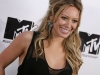 hilary-duff-mtvs-trl-total-finale-live-in-new-york-07