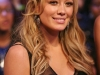 hilary-duff-mtvs-trl-total-finale-live-in-new-york-08