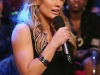 hilary-duff-mtvs-trl-total-finale-live-in-new-york-09
