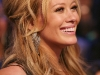 hilary-duff-mtvs-trl-total-finale-live-in-new-york-10