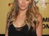 hilary-duff-mtvs-trl-total-finale-live-in-new-york-15