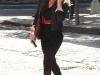 hilary-duff-on-the-gossip-girl-set-in-new-york-14