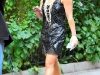 hilary-duff-on-the-set-of-gossip-girl-in-new-york-04