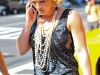 hilary-duff-on-the-set-of-gossip-girl-in-new-york-07