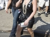hilary-duff-on-the-set-of-gossip-girl-in-new-york-08
