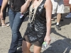 hilary-duff-on-the-set-of-gossip-girl-in-new-york-10