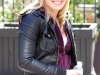 hilary-duff-on-the-set-of-law-and-order-in-harlem-02