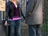 hilary-duff-on-the-set-of-law-and-order-in-harlem-04