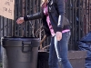 hilary-duff-on-the-set-of-law-and-order-in-harlem-08