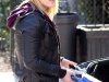hilary-duff-on-the-set-of-law-and-order-in-harlem-10