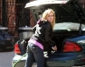 hilary-duff-on-the-set-of-law-and-order-in-harlem-14