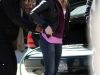 hilary-duff-on-the-set-of-law-and-order-in-harlem-16
