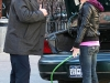 hilary-duff-on-the-set-of-law-and-order-in-harlem-17