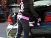 hilary-duff-on-the-set-of-law-and-order-in-harlem-18