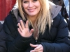hilary-duff-on-the-set-of-law-and-order-in-harlem-19