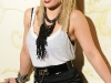 hilary-duff-on-the-set-of-reach-out-music-video-08