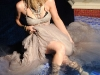 hilary-duff-on-the-set-of-reach-out-music-video-10