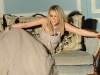 hilary-duff-on-the-set-of-reach-out-music-video-12