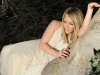 hilary-duff-on-the-set-of-reach-out-music-video-15