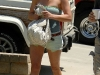 hilary-duff-ot-the-set-of-stay-cool-movie-02