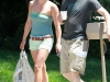 hilary-duff-ot-the-set-of-stay-cool-movie-04