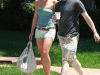 hilary-duff-ot-the-set-of-stay-cool-movie-06