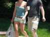 hilary-duff-ot-the-set-of-stay-cool-movie-08