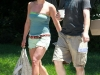 hilary-duff-ot-the-set-of-stay-cool-movie-12
