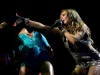 hilary-duff-performs-on-stage-at-acer-arena-in-sydney-05