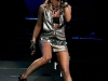 hilary-duff-performs-on-stage-at-acer-arena-in-sydney-08