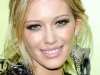 hilary-duff-rodeo-drive-walk-of-style-award-in-los-angeles-12