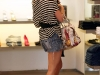 hilary-duff-shopping-at-barneys-in-new-york-city-02