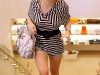 hilary-duff-shopping-at-barneys-in-new-york-city-06
