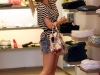 hilary-duff-shopping-at-barneys-in-new-york-city-08